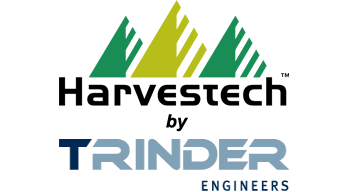Harvestech By Trinder Engineers